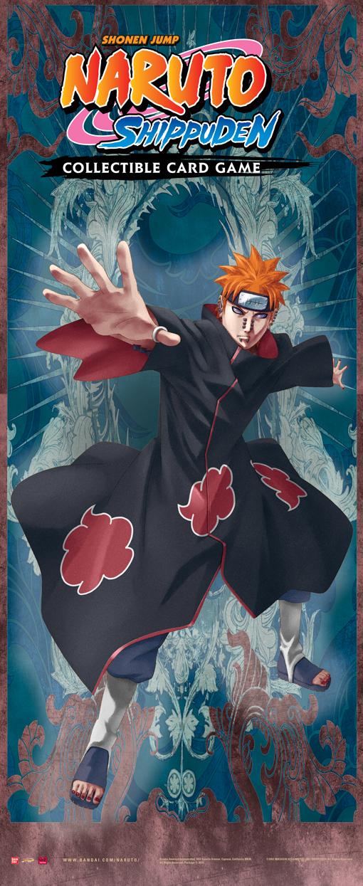 Naruto 26 Banner 2