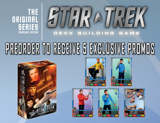 Star Trek Ad 3