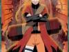 Naruto 26 Banner 1