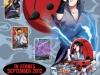Naruto 26 Poster