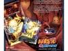 Naruto 28 3DS