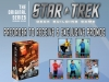 Star Trek Ad 3